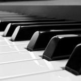 元朗區私人授教鋼琴班