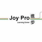 JoyPro Learning Center