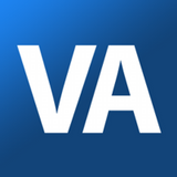 VA Data Technology Ltd