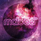 Maidea Creations