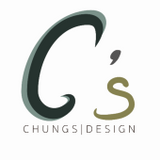 Home Renovation-Home Renovator-Chung's Design