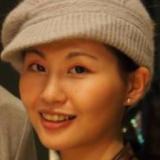 Kristen Kwok