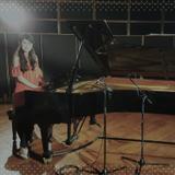 專業鋼琴老師Miss C...