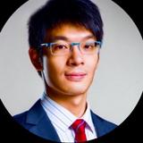 證婚 - 証婚 - 陳律師-Ken Chan