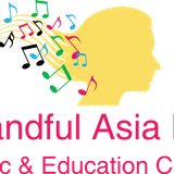 Grandful Asia Ltd. (Music & Edu. Ctr)