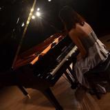 鋼琴老師🎹🎵
