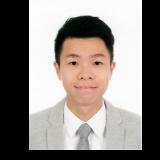 Jun Lam