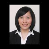 Kaylee Chiu