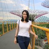 Lara Lam
