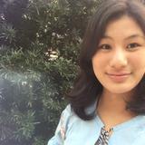 Rhea Lau