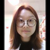 Chan Pui Yau