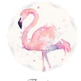 Nail by Flamingodreamsss