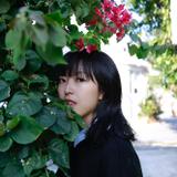 Yuko Lee