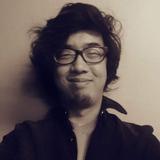 Matthew Lennard Wong