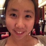 Anthea Tong