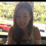 Lily Ng