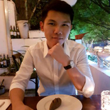 Kin Cheng