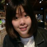 Doll Chan