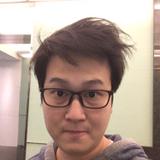 Dino Chen