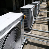 Air Conditioner Installation and Repair - Electricians-可宜冷氣 Airc fix clean limit