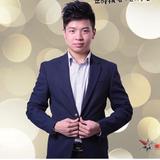 港大通識教育及社會科學雙學士Marco Tang