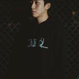 Fio Cheung
