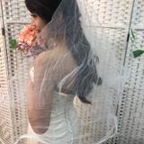 anna auyeung bridal makeup