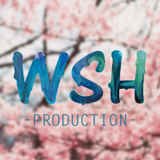 WSH Production