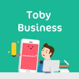 Toby App