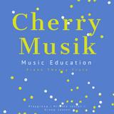 Cherry Choi