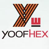 YoofHex