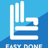 SEM行銷專家 - 低成本廣告-EasyDone Marketing