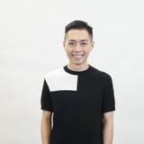 Tristan Lai