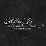 Wilfred NG Photography
