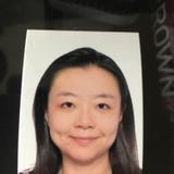Devonna Hui