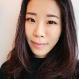 專業修圖服務香港 - 香港執相服務, Savannah Li-undefined