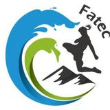 飛鐵克Fatec競技體能俱樂部(原吉林拳館)