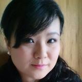 Marvis Wu