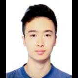 Howard Yeung