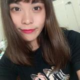 ChloeChen