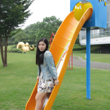 Leung Sze Ching
