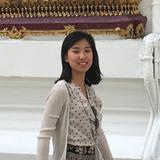 Teresa Shi