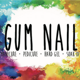Manicure and Pedicure - Nail Painting - Nail Styling - diy beauty - french nails-gum.nail