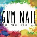 gum.nail