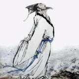 精補DSE中文