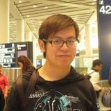 John Tsui