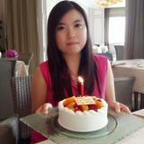 Amy Tse