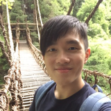 Lo Chi Yung   Tim