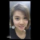 Joanne Wong (ジョアン)