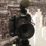 承接各類型拍攝工作